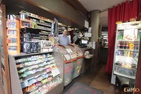 bureau de tabac ouvert jour férié bureau tabac ouvert dimanche toulouse 100 images bureau de