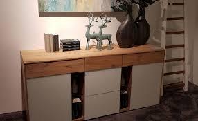 möbel küchen wannenwetsch voglauer sideboard v solid