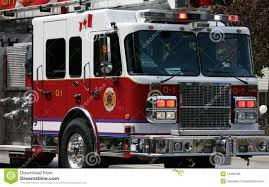 100 Blue Fire Trucks Bright Red Fire Truck Stock Image Image Of Tires Blue 15480189