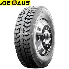 Aeolus Goodmax Logging Truck Tires Snow Tires 11r 22.5 Tires - Buy ... Free Images Car Travel Transportation Truck Spoke Bumper Easy Install Simple Winter Truck Car Snow Chain Black Tire Anti Skid Allweather Tires Vs Winter Whats The Difference The Star 3pcs Van Chains Belt Beef Tendon Wheel Antiskid Tires On Off Road In Deep Close Up Autotrac 0232605 Series 2300 Pickup Trucksuv Traction Top 10 Best For Trucks Pickups And Suvs Of 2018 Reviews Crt Grip 4x4 Size P24575r16 Shop Your Way Michelin Latitude Xice Xi2 3pcs Car Truck Peerless Light Vbar Qg28 Walmartcom More