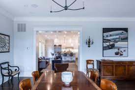 100 Dream Home Design Usa USA Cabinet Mc 14_thumb Kitchen Bath RemodelingCabinets