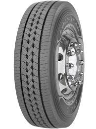 Goodyear Goodyear Kmax S 385/55R22.5 - BAS Tyres Webshop Public Surplus Auction 588097 Goodyear Eagle F1 Supercar Tires Goodyear Assurance Cs Fuel Max Truck Passenger Allseason Wrangler Dura Trac Review Field Test Journal Introduces Endurance Lhd Tire Transport Topics For Tablets Android Apps On Google Play China Prices 82516 82520 Buy Broadens G741 Veservice Tire Line News Utility Trucks Offers Lfsealing Tires Utility Silentarmor Pro Grade Hot Rod Network