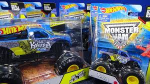 2015 New Truck, Big Kahuna! Also, King Krunch, Wrecking Crew, Black ... 2017 Hot Wheels Monster Jam 164 Scale Truck With Team Flag King Trucks In San Diego This Saturday Night At Qualcomm Stadium Dennis Anderson Wiki Fandom Powered By Wikia Jds Tracker Krunch Vehicle Walmartcom Our Daily Post From The Emerald Coast Raminator Touring Houston As Official Of Texas Chronicle Race Colossal Carrier Mattel Toysrus Buy King Krunch Cheap Price On Atvsourcecom Social Community Forums View Topic Mudfest