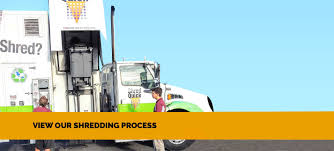 View Our Shredding Process - ShredQuick Document Shredding Services ...
