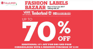 Vans Coupons Discounts - David Baskets Mobwik Promo Code Today For Old Users King Ranch Store Vans Comfycush Zushi Sf Casual Boot Zappos Coupons And Promo Codes November 2019 20 Off Logitech Coupon Nanas Hot Dogs Coupons Clep July Vetenarian Discount Up To 75 Off On Belk Coupon Service Pamphlet Germain Honda Of Dublin Brew Lights Oregon Dreamhost Sign Up Wingstop Florence Italy Outlet Shopping Deals Timothy O Tooles Aliexpress Promotion Repcode Aiedoll Dope Fashion Karmaloop