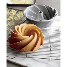 Nordic Ware Pumpkin Loaf Pan Recipe by Pie Archives Homegadgetsdaily Com Home And Kitchen Gadgets