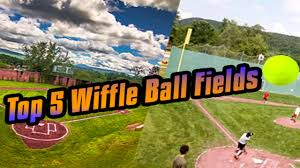 Top 5 BEST Wiffle Ball Blitzball Fields EVER! - YouTube Wiffle Ball Toss Carnival Style Party Game Rental My Circus Championship Sunday At The 2013 Travis Roy Foundation Wiffle 41 Best Wiffleball Fields Images On Pinterest Ball Wiffleball With Owen Youtube Fieldstadium Bagacom Park Toss Game Using Plastic Buckets Screwed Into An Old Nbh Tv 2 Part 1 Ft Dillon Riedmiller Crazy Stadium In Backyard 2015 Clark Field Tournament Saturday Kids Playing In 9714