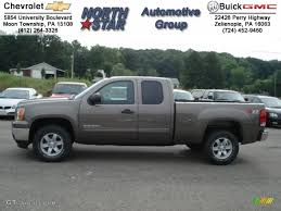 2013 Mocha Steel Metallic GMC Sierra 1500 SLE Extended Cab 4x4 ... Used 2013 Gmc Sierra 1500 Sle At John Bear Hamilton 29900 3500hd Slt Z71 Country Diesels Serving Light Duty 060 Mph Matchup 2014 Solo And With Boat In K1500 Crew Cab 44 Loaded 1owner Low Miles Certified Preowned Fremont 3500 Flatbed Truck For Sale Auction Or Lease Lima Oh Magnam W 25 Level 2857017 Tires Album On Imgur 4x4 Chrome Vent Rain Visors For Chevy Silveradogmc Extended Sl Nevada Edition Bluetooth Hd 2505 Gulf Coast Inc Trucks Pre Owned White Awd 1435 Denali