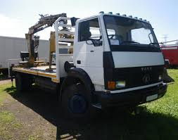 Tata LPT1518 With Truck Mounted Brick Crane For Sale | Junk Mail China Xcmg 50 Ton Truck Mobile Crane For Sale For Like New Fassi F390se24 Wallboard W Western Star Used Used Qy50k1 Truck Crane Rough Terrain Cranes Price Us At Low Price Infra Bazaar Tadano Tl250e Japan Original 25 2001 Terex T340xl 40 Hydraulic Shawmut Equipment Atlas Kato 250e On Chassis Nk250e Japan Truck Crane 19 Boom Rental At Dsc Cars Design Ideas With Hd Resolution 80 Ton Tadano Used Sale Youtube 60t Luna Gt 6042 Telescopic Material