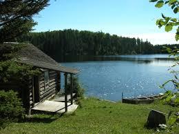 File Greyowls cabin ajawaan lake Wikimedia mons