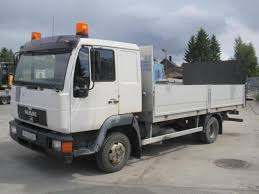 Lastebil MAN 8.163 LC M/Løftelemm / Truck MAN 8.163 LC W / Tail Lift ... 18m3 Box Bodied Taillift Fniture Truck Manual Drive On A Car 2x Lightfox Led Tail Stop Indicator Combination Lamp Submersible I Hear Adding Corvette Tail Lights To Your Trucks Bumper Adds 75hp 48x96 Beaver Trailer Steel Floor Ramps Tandem Axle For Sale Bolaxin Waterproof 60 Red White Tailgate Strip Light Bar Smoked Outtinted Ford F150 Forum Community Of Lens After Market Oled Lights Gmc Sierra 0713 Recon Vw Crafter Cr35 109 20 Tdi Alloy Dropside Fitted With 500kg 3 Tonne Box Body Cubic Metres Hydraulic Lift Auckland 2016gmccanyontaillight The Fast Lane How Operate A Stinger Roll Off Youtube Clear 41997 Powerstroke 73l Cpclrtail