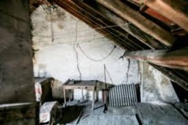 modification de toiture chien assis et velux à montreuil 93100