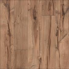 architecture amazing how do you install pergo flooring how to do