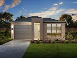 House Designs Melbourne, New House Designs Melbourne View Our New Modern House Designs And Plans Porter Davis Dakar Custom Home Builders Melbourne Luxury Bellissimo Homes Perth Display Coastal In Boutique Victoria Free Image Gallery Sensational Baby Nursery New House Designs For Youtube In Contemporary Appealing Spacious Carlisle Design At Waterford 234 Sunshine Coast North Gj Gardner