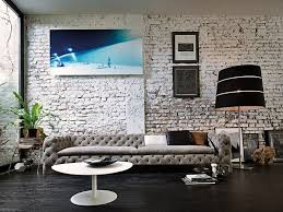 canap arketipo 21 best arketipo images on sofas armchairs and dining room