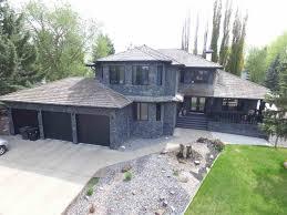 100 Fieldstone Houses 3 Place Spruce Grove Alberta MLS E4143223