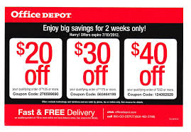 Office Furniture Coupons / Ka Coupons Las Vegas Office Depot On Twitter Hi Scott You Can Check The Madeira Usa Promo Code Laser Craze Coupons Officemax 10 Off 50 Coupon Mci Car Rental Deals Brand Allpurpose Envelopes 4 18 X 9 1 Depot Printable April 2018 Giant Eagle Officemax Coupon Promo Codes November 2019 100 Depotofficemax Gift Card Slickdealsnet Coupons 30 At Or Home Code 2013 How To Use And For Hedepotcom 25 Photocopies 5lbs Paper Shredding Dont Miss Out Off Your Qualifying Delivery Order Of Official Office Depot Max Thread