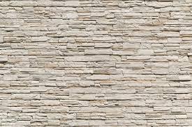 100 Modern Stone Walls Wall Texture Stunning 3 8746656 Brick