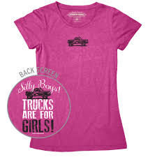TRUCKS ARE FOR GIRLS SS TEE J. America Licensed The Girls Of Diesel Power Magazine Finallygotmytruck Hash Tags Deskgram Pin By Jennifer Carter On Trucks Are For Girls Pinterest Draw Me Like One Of Your French Silly Boys Are For Lisa Moen Official Music Video Disxabled Beauty Sema Build Top 10 Most Expensive Pickup In The World Drive Svgdxfepspngjpgand Pdf Etsy Muddy Girl Truck Accsories Bozbuz Truckunsgirls Mossyoakswampdonkey Poweredbydiesel Fords Lvadosierracom Exterior