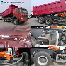 HOWO 371 Dump Truck 6X4 Dump Truck Prices - China Tipper Truck Price ... How To Find Best Prices For Trucks Trucksdekho New Trucks Prices 2018 Buy In India Qotd Have Truck Gone Mad Bragannet On Twitter New In Stock Nameboard These Used Class 8 Up Downward Pricing Forecast Fleet News Covers Texas Canvas Howo 371 Dump 6x4 China Tipper Price 2015 Chevrolet Colorado Best New Near Kalamazoo Sales Low For Fawsinotrukshamcan Brand Fresh Food Hagmaastricht Festival Vibiraem