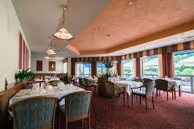 restaurant fortuna hotel reutlingen tübingen