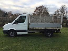 VW CRAFTER TIPPER CR35 2008 58REG 2.5 DIESEL MANUAL 52,000 MILES FSH ... How Much Do You Get From Volkswagen Settlement If Own A Vw 1987 Caddy 16 Diesel Pickup Sam Osbon Flickr 20 Vw Touareg Thrghout Update Doka Diesel Truck 19 Mtdi Swap Straight Nice Smyth Kit Cars Creates Jetta 1981 Rabbit Caddy Pickup Truck Turbo Diesel 12 Ton 5 Speed Vnt15 Rabbit Truck Adrenaline Capsules Pinterest Used Amarok 20 Bitdi Highline Sel 4motion 3000 Cars Stored In Us Boss Auto Sales 2015 Golf Sportwagen Tdi Sel Just Rolled Off The Yesterday Wikipedia