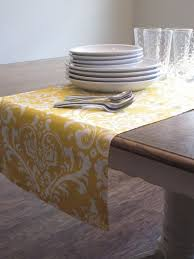 Yellow And White Curtains Etsy by 75 Best Custom Shower Curtains Drapes And Window Toppers Images