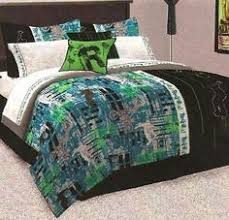 boy bedspreads and forters