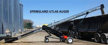UTL40 Truck Loading Auger - YouTube 1995 Intertional 6x6 Texoma 330 Pssure Digger Auger Truck Used Equipment Midwest Mixer Llc Drilling Earth Oilfield Anchor Installation Odessa Tx Guy Line Seminole Auger Bobtail Truck Ledwell Peterbilt Grain With Bin Jolleys Farm Toys Diecast Summit Motors Taber Midwestern Farm At Harvest Time Auger From Silo Loading Soybean Intertional Workstar National Grid Flickr
