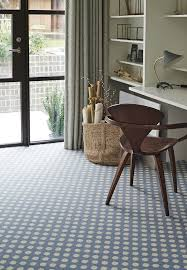 21 best brintons carpet images on carpet rugs and carpets