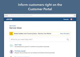Jira Service Desk 20 Pricing by Statuspage For Jira Service Desk Devpost