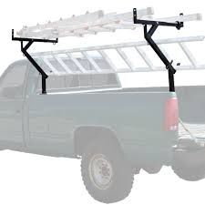 3-Ladder Pickup Truck Lumber Side Mount Rack 250lb | EBay Toyota Truck Ladder Rack Best Cheap Racks Buy In 2017 Youtube Alinum For Tacoma Extendedaccess Cab With 74 Apex No Drill Ndalr Pickup Shop Hauler Universal Econo At Lowescom Amazoncom Nodrill Steel Discount Ramps Ryder Shop Pickupspecialties Are Cx Fiberglass Cap Hd On Prime Design And Accsories Eaging Mini Trucks Camper Shell