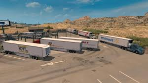 WABASH DURAPLATE V1.0 REWORKED For ATS - ATS Mod / American Truck ... Michael Cereghino Avsfan118s Most Recent Flickr Photos Picssr Big Rigs And Big Data Metrics Approach Pays Off For Haney Truck Aerial Port Trucking Up To Jb Mdl Dover Air Force Base News Teresting Cr England 53 Dry Freight Roadside Foot Inrstate 5 South Of Tejon Pass Pt 79 Best Best Smart Trucking Tips Tricks Advice Images On Pinterest B4rt American Simulator Mods Trailer Wabash Duraplate 50 Skins V30 131x Builders Supplies 1971 Ltd Opening Hours 22740 Dewdney Non Thking Lines Trucker Youtube Die Cast Freightliner Semi Metal