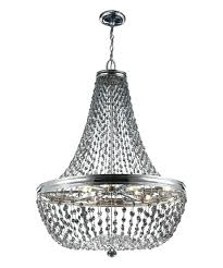 chandeliers chandelierlowes semi flush mount hallway lighting
