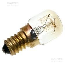 Amazing Oven Light Bulb And Watt Oven Light Bulb 86 Oven Light