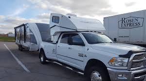 100 Pickup Truck Sleeper Cab Zoomroomspace New Solution For Sleep Dodge Diesel Diesel