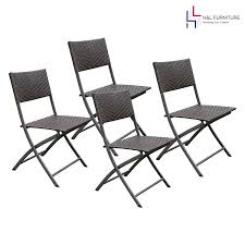 Amazon.com : H&L Patio 4-Pack Patio Folding Chairs Portable For ... Adams Manufacturing Quikfold White Resin Plastic Outdoor Lawn Chair Amazoncom Kettler Roma Folding Lounger In Patio Decorating Costco Adirondack With Ottoman Hl 4pack Chairs Portable For Fniture V Sshbndy Sfy Sjpg Blue Bar 51 Stackable Shop Mfg Corp Delta Wicker Chaise Lounge Gk6460 Flash The Home Depot Canada 12 Best 2019 Sets Yards Deck Lowes For Stunning Lel1whitegg Bizchaircom Green Attractive Colour 1 Colorful At