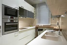cuisiniste moselle création de cuisine à pulnoy cuisine personnalisée près de nancy