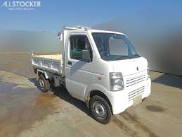 SUZUKI EBD-DA63T Trucks | Used Construction Equipment, Vehicles, And ... Pickup For Sale Suzuki In Lahore Mini Truck Youtube See How New Jimny Looks As Fourdoor Gddb52t Mini Truck Item Dc4464 Sold March 28 Ag 1992 For Sale In Port Royal Pa Twin Ridge 2012 Equator Crew Cab Rmz4 First Test Motor Trend Dump Bed Suzuki Carry 4x4 Japanese Mini Truck Off Road Farm Lance 1994 Carry Stock No 53669 Japanese Used Dihatsu Hijet 350 Kg For Sale Cdition New Tmt Ag Inventory Minitrucksales Multicab 2017 Car Central Visayas