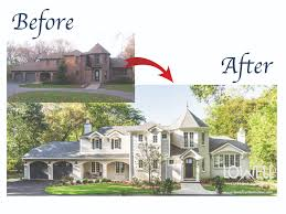 100 Dutch Colonial Remodel Remodeling Archives Lowell Custom Homes 2622459030