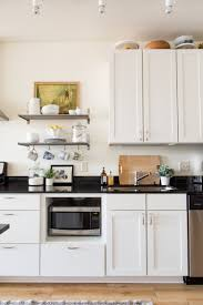 Tiny Kitchen Ideas On A Budget by Why Didn U0027t We Think Of That 18 Ingenious Kitchen Organizing Tips