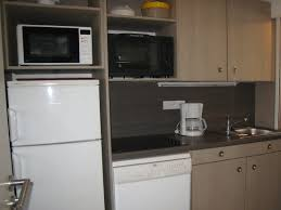 corniche cuisine cuisine photo de maeva résidence la corniche d or raphaël