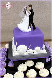 Wedding Cakes In Marietta Parkersburg More