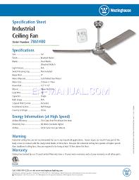 Ceiling Fan Model Ac 552 Manual by 28 Encon Ceiling Fan Manual Encon Nuvo Ceiling Fan Youtube