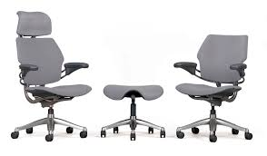 Office Chair With Arms Or Without by Office Chair Guide U0026 How To Buy A Desk Chair Top 10 Chairs