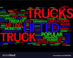 The Lifted Truck Experience Fun For Everyone Text Vector Image Images Pickup Truck Quotes 10 Best Me And My On Viper Motsports Lifted Trucks Jeeps Suvs Gallery Photo 17 Sayingsquotations About Greetyhunt Frank Kent Chrysler Dodge Jeep Ram Auto Dealer And Service Center Trying To Cide On A Lift Or Leveling Kit Chevy Gmc Duramax Robersons Albany Ford Dealership In Or Recalls F150 Over Dangerous Rollaway Problem Town Country Preowned Mall Nitro Your Headquarters For Fair 25 Ideas Pinterest 2011 F250 Lariat Crew Cab 4door 4x4 Diesel Suspension Lift Leveling Kits Ameraguard Accsories