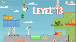 Cheese Inspector Level 13: Blow It Up Gameplay - YouTube Steam Community Guide Walkthrough Just Casually Gaming Delicious Emilys Holiday Season Cat Shmat Level 15 Youtube 25 Unique Moon Easter Egg Ideas On Pinterest Easter Recipes Cheese Inspector 13 Blow It Up Gameplay Bacon Escape For Level 17 Ios Gameplay Family Barn Free Farm Game Online Infected The Twin Vaccine Chapter 1 Friday 220815 Quest And Geometry Dash Deadly Premition Page 4 Osceola Yummy More