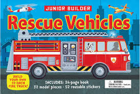 Ages 3 - 7 :: Novelty :: Junior Builder Rescue Vehicles How To Build Lego Fire Truck Creator 6911 Youtube Food Truck Builder M Design Burns Smallbusiness Owners Nationwide Home Wooden Fire Truck Bed Plans Download Folding Shelves Eone Emergency Vehicles And Rescue Trucks To A Small Simple Moc 4k The American Creations 2015 New Cove Creek Department Safe Industries Fes Equipment Services