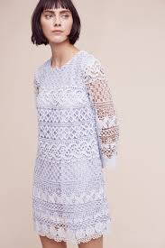 93 best dress up images on pinterest dress up neckline and