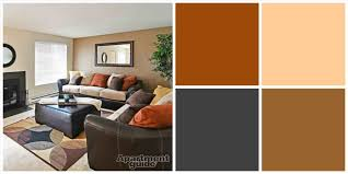 With Muted Colors Via Student Spring Home Decor Earthy Studio Idea Just
